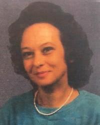Sandra Kay Snow  July 1 1949  June 25 2019 (age 69)