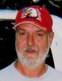 Steven Allen Pawlik  July 3 1953  June 20 2019 (age 65)