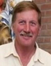 Steven Douglas Niemann  May 7 1954  June 20 2019 (age 65)