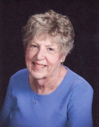Susan Brandmeier Monde  April 7 1943  June 24 2019 (age 76)