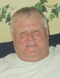 Thomas A Benton  November 30 1955  June 18 2019 (age 63)