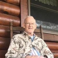 Thomas Eugene Persing  September 2 1930  June 25 2019