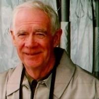 Thomas P Snowdon  July 28 1937  June 25 2019