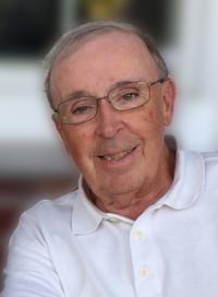 Thomas Tom William Kelley  July 20 1941  June 23 2019 (age 77)