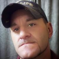 Todd Jeffery Steele  August 27 1978  June 23 2019