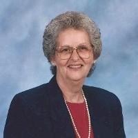 Velma  Russell Masiongale  January 15 1944  June 24 2019 (age 75)