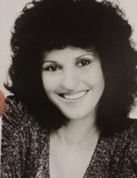 Virginia Marie Cassell  2019