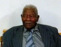 Webb Jones Jr Bidie  May 25 1924  June 24 2019 (age 95)