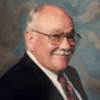 Wilbert William Hubbs Jr  April 8 1935  June 24 2019