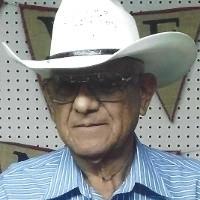 William Hernandez  September 03 1930  June 21 2019