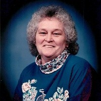 Agnes Darlene Lowe  October 18 1941  June 26 2019