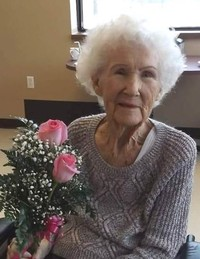 Barbara Jean Clarke Craver  February 10 1926  June 25 2019 (age 93)