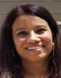 Beda Barnett  February 21 1976  June 22 2019 (age 43)