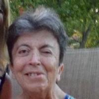 Bernadine Rose Miller  September 17 1954  June 20 2019
