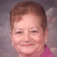 Bertha Lee Parvin  November 21 1933  June 25 2019