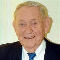 Bill Gwaltney  December 29 1927  June 26 2019