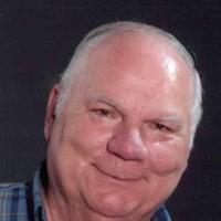Carl Murray Jr  September 26 1938  June 27 2019