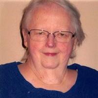 Cheryl Nyleen Jensen  November 22 1945  June 23 2019