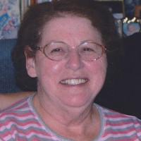 Claire Georgette Harris  December 4 1939  June 10 2019