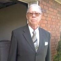 Clarence Barrow  June 4 2019