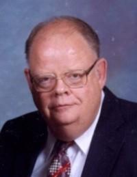 Clarence E McLamb Jr  2019