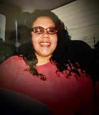 Crystal Kiteka  April 15 1983  June 25 2019 (age 36)