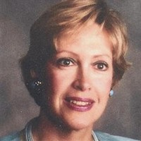 Cynthia Cindy McPherson  November 4 1948  June 27 2019
