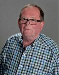 Daniel Wesley Baird  April 8 1948  June 26 2019 (age 71)