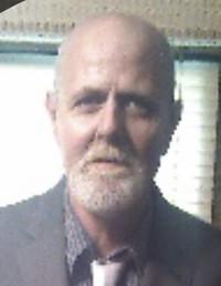 David Thomas Brown  April 5 1969  June 25 2019 (age 50)