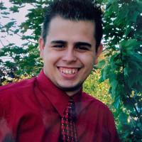 Derek G Torres  October 03 1985  June 25 2019