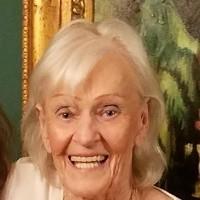 Dorothy Tresler Owens  June 26 2019