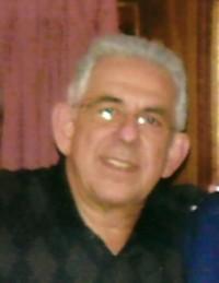 Dr Robert H Manoogian  2019