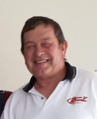 Earl Duinink  January 20 1947  June 26 2019 (age 72)