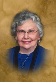 Elizabeth J Nalitz  June 25 2019
