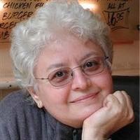Elvita Vita Marie Rhodes  November 20 1949  June 19 2019