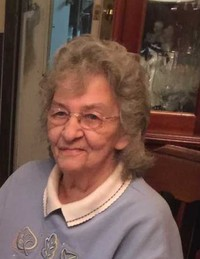 Emma Jean Brown Hunter  March 8 1938  June 23 2019 (age 81)