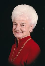 Emma Jerry Jearlean Botkin Armstrong  December 16 1939  June 25 2019 (age 79)