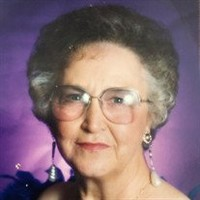 Evelene Jones  September 1 1931  June 25 2019