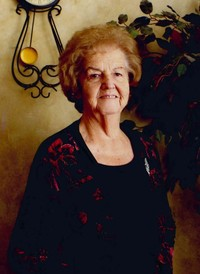 Gayla Marie Haines  December 3 1940  June 26 2019 (age 78)