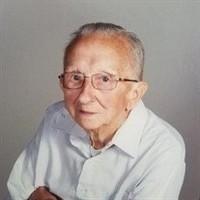 Gerald Francis Ginter  November 21 1927  June 26 2019