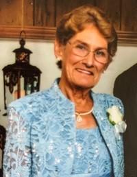 Gloria Ann Crocker Wright Brown  December 24 1940  June 25 2019 (age 78)