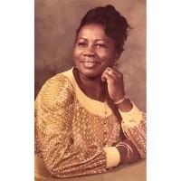 Hermine Joyce Samuels  September 24 1934  June 25 2019