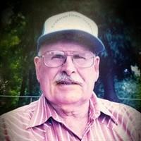 Jack R Ferguson  September 22 1927  June 21 2019
