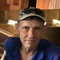 James P Eldersveld  November 09 1952  June 24 2019