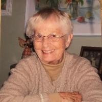 Jane Elizabeth Langa  July 18 1927  June 24 2019