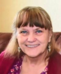 Jane Faust DuVall  December 2 1949  June 26 2019 (age 69)