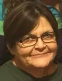 Janiece Elaine McKinney-Johnston  April 26 1961  June 25 2019 (age 58)