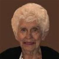 Jean Marie Leiden  July 16 1931  June 26 2019