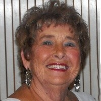 Jeanne J Bentz  May 26 1929  June 25 2019