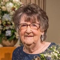 Jennie Rick Rogers  April 09 1932  June 26 2019